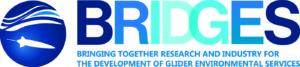 BRIDGES Project Logo