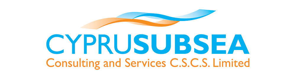 Cyprus Subsea Consulting & Services