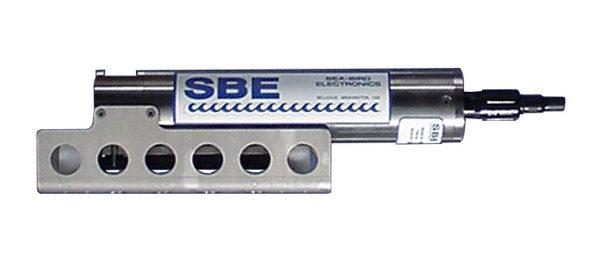 SBE 37 SIP CTD