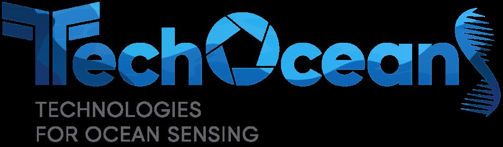 TechOceanS logo